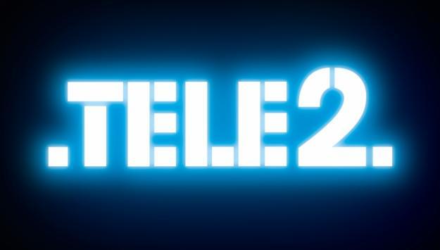 Абоненты помогут Tele2 улучшить качество мобильных услуг