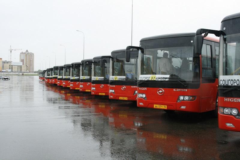 череповец схема автобусов 8