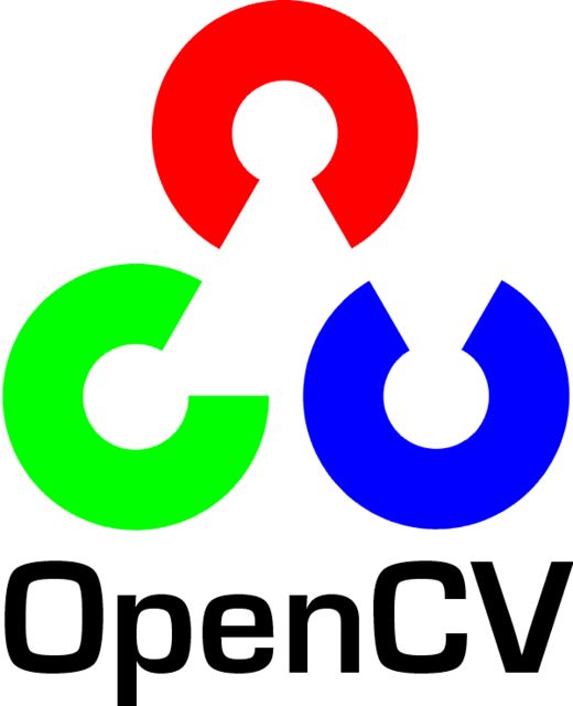 Как установить OpenCV 2.3 + Microsoft Visual Studio 2010 + Windows 7.jpg