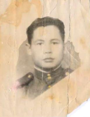 бесплатно видеоурок реставрация старой фотографии в фотошопе